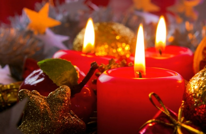 Eventi di Natale a Assisi Foto