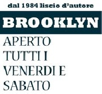 Capodanno Brooklyn Discoteca Perugia Foto