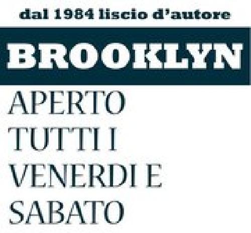 Brooklyn Discoteca Perugia Foto