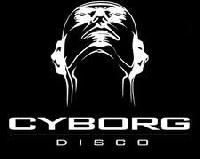 Capodanno Cyborg Disco Terni Foto