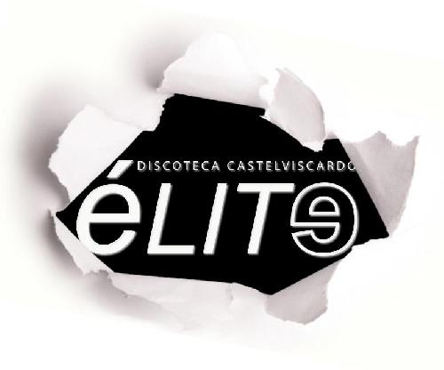 Capodanno Discoteca Elite Terni Foto