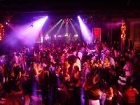 Capodanno Discoteca Fellini Club Terni Foto