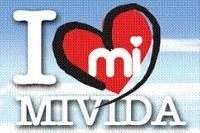 Capodanno MiVida discoteca Terni Foto