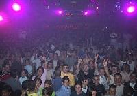 Stardust Club discoteca Terni Foto