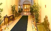 Capodanno Hotel Spoleto Foto