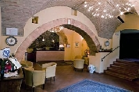 Capodanno Hotel San Giacomo Assisi Foto